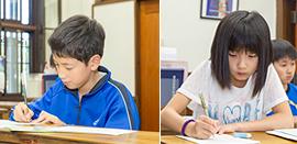 全国の公文式教室訪問 小樽市