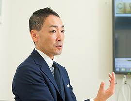 経営学者 藤川 佳則先生