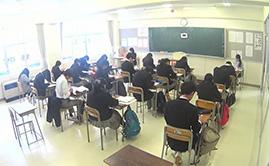 学校導入における公文式の効果