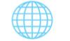 公文式の60周年ロゴマーク