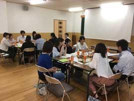 大村報徳学園