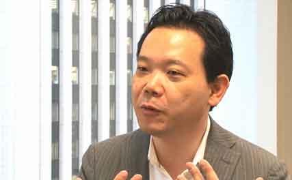 伊藤健先生
