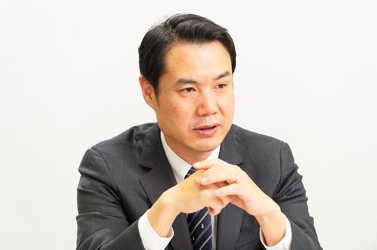 慶應義塾大学医学部 精神・神経科学教室専任講師・医学博士 佐渡充洋先生