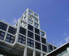 公文国際学園