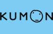 kumon educational institute 1 reviews of kumon educational institute in plainsboro, nj specialazing in tutoring instructor -  the theory and idea of kumon ed services was never a good idea giving kids only around 15 minutes to do hw that is not enough time to learn or review anything also, the prices are really high.